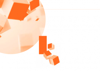 blog-grid-1-410x308
