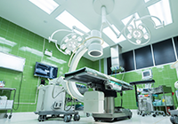 Laying the Foundation for an Efficient, Intelligent and Secure Data Future in Healthcare