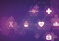 How to speed up the delivery of digital health care