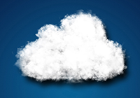 How to Choose the Cloud that Suits Your Needs