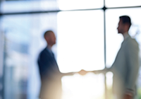 Six reasons to hire a virtual Chief Information Security Officer