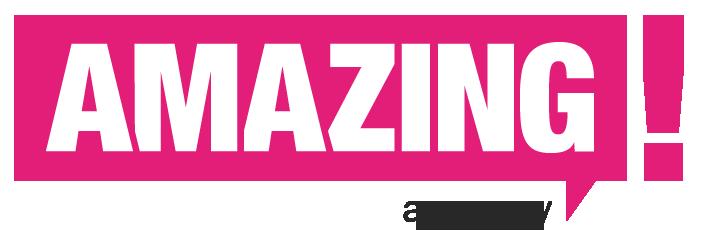 Amazing Agency