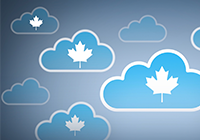 Considerations for Moving Government Data to the Cloud