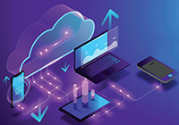 Top tips for small- and medium-sized businesses on moving to the cloud