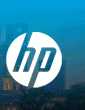 How customers are using HP Mission-Critical solutions