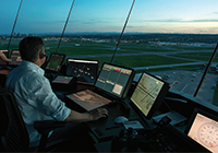 Canada's Air Navigation Service Gets Its DX Journey Off The Ground