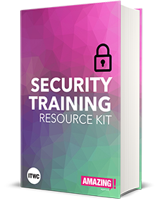 Security Training Resource Kit
