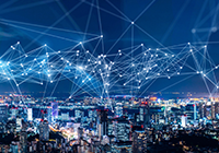 The City as a Service: How smart cities can make a difference for citizens