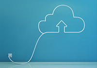 How to maximize the benefits of your cloud journey