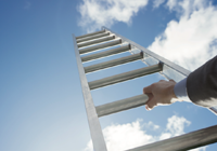 Four Keys to Smashing Success in the Cloud