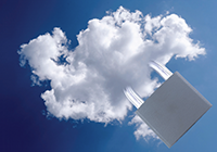 Cloud environments call for a modern security strategy