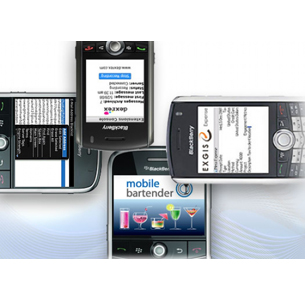 Which of these apps could you use