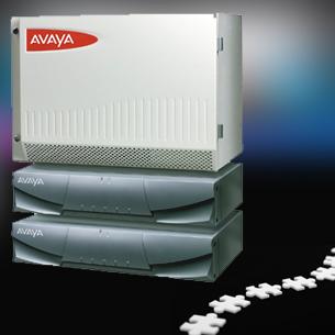 Avaya-Nortel