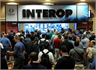 Interop Las Vegas 2012 Highlights