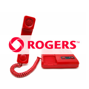 Rogers buys Call-Net