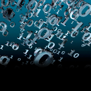 Data Loss/Leakage