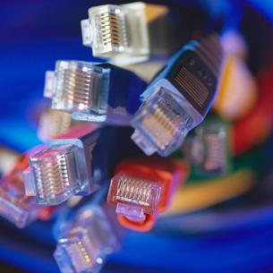 Shared Technology Vulnerabilities