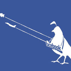 The Facebook Hacker Cup