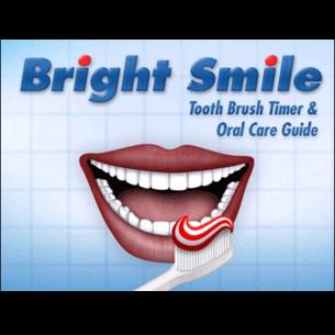 Worst: Bright Smile