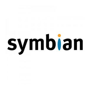 Symbian goes open source