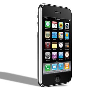 Apple iPhone-Gizmodo controversy