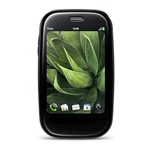 HP buying Palm