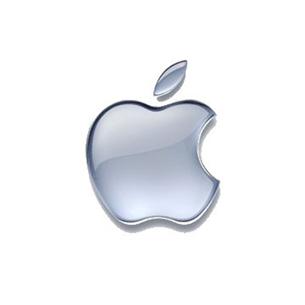 Apple iTunes 2003