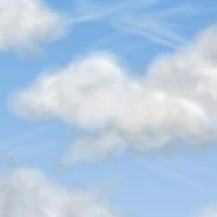 The Cloud (2010)