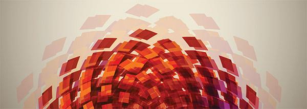 webinar abstract