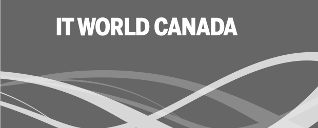 Welcome to the Canadian Telecom Edition of Network World Canada