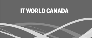 Creating a new IT World Canada Account