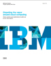 Becoming a Social Business - The IBM Story - An IDC Report