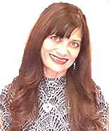 Sandra Abuwalla